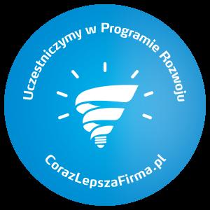 clf_www-badge_okra%e2%95%a0eg%e2%94%bcey_niebieski